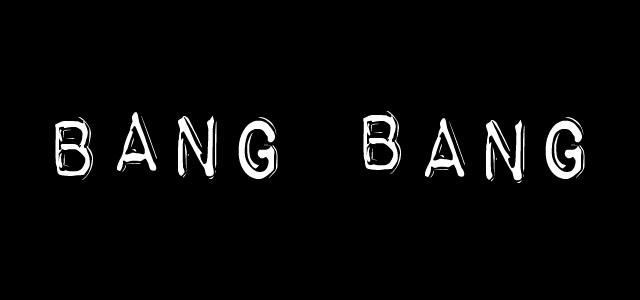 Bang Bang 2